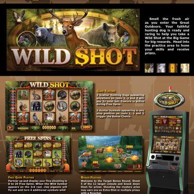 WildShot