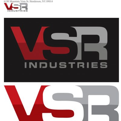 VSR - Leading Manufacturer of Bases, Cabinets and Locks